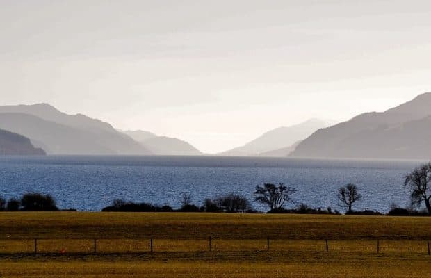 A Guide To: Loch Ness – The Highlands