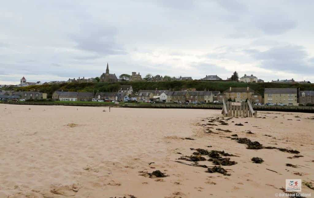 Lossiemouth East Beach (4 of 16)