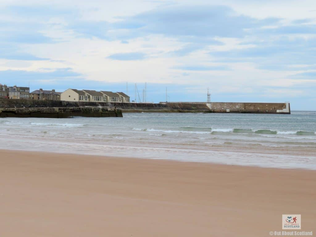 Lossiemouth East Beach (5 of 16)