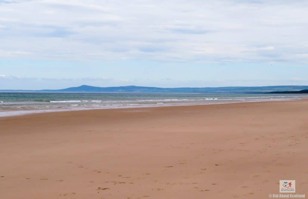 Lossiemouth East Beach (6 of 16)