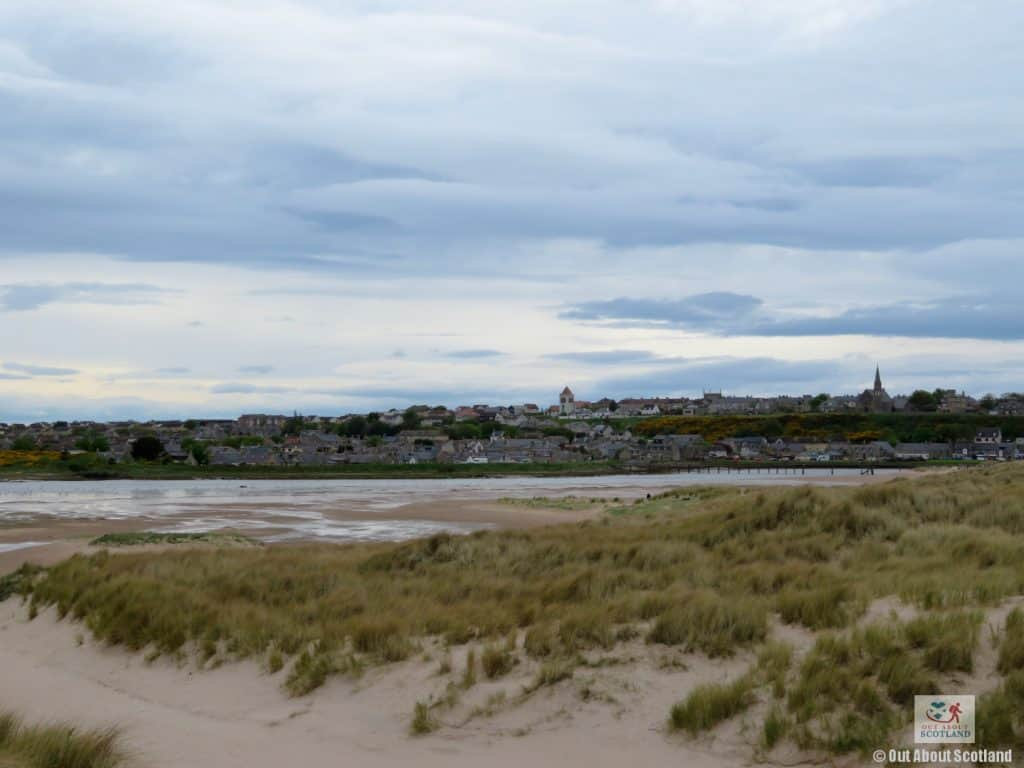 Lossiemouth East Beach (7 of 16)