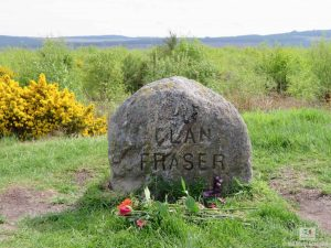 Culloden Battlefield (10 of 10)