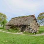 Culloden Battlefield (3 of 10)