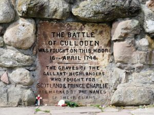 Culloden Battlefield (9 of 10)