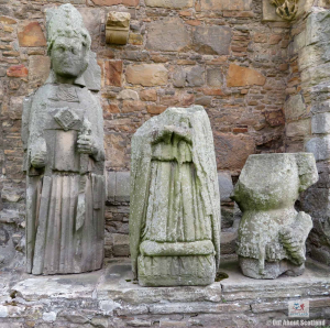 Elgin Cathedral (2 of 18)