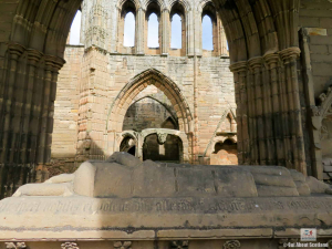 Elgin Cathedral (4 of 18)