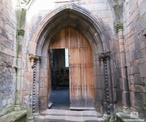 Elgin Cathedral (6 of 18)