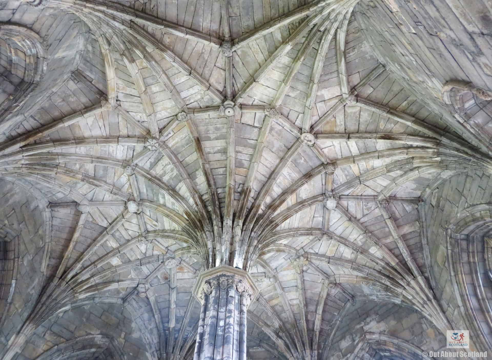 Elgin Cathedral (7 of 18)