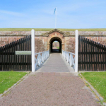 Fort George (1 of 17)
