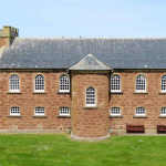Fort George (14 of 17)