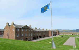 Fort George (15 of 17)