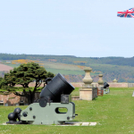 Fort George (17 of 17)