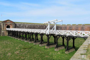 Fort George (2 of 17)