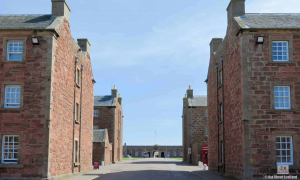 Fort George (6 of 17)