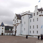 Blair Castle (1 of 9)