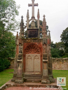 Rosslyn Chapel (3 of 10)
