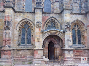 Rosslyn Chapel (4 of 10)