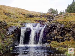 The Fairy Pools (1 of 17)
