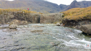 The Fairy Pools (14 of 17)
