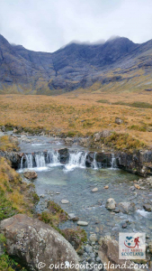 The Fairy Pools (15 of 17)