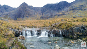 The Fairy Pools (16 of 17)