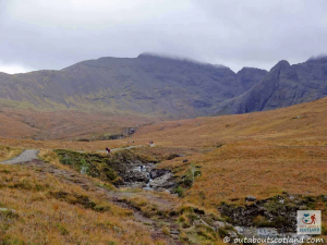 The Fairy Pools (3 of 17)