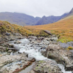 The Fairy Pools (4 of 17)