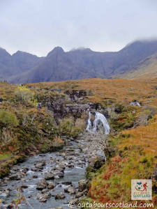 The Fairy Pools (5 of 17)