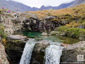 The Fairy Pools (8 of 17)
