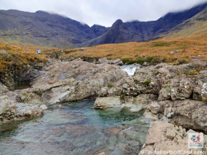 The Fairy Pools (9 of 17)