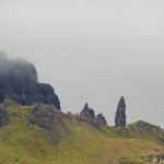 The Old Man of Storr (1 of 16)