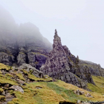 The Old Man of Storr (12 of 16)