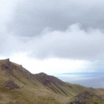 The Old Man of Storr (13 of 16)