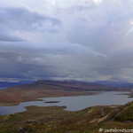 The Old Man of Storr (5 of 16)