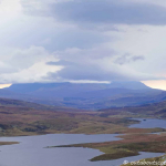The Old Man of Storr (7 of 16)