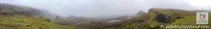 The Quiraing (3 of 9)