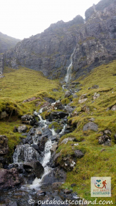 The Quiraing (4 of 9)