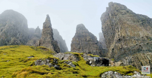 The Quiraing (5 of 9)