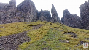 The Quiraing (7 of 9)