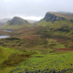 The Quiraing (9 of 9)