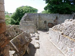 Aberdour Castle (5 of 17)