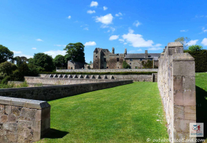 Aberdour Castle (9 of 17)