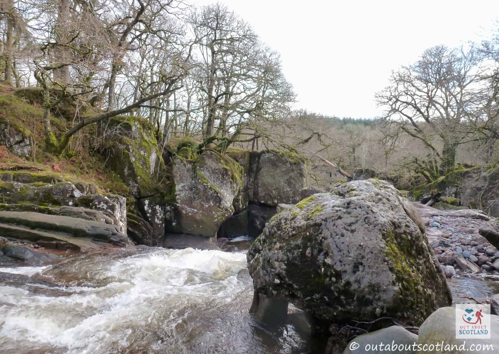 Bracklinn Falls (5 of 14)