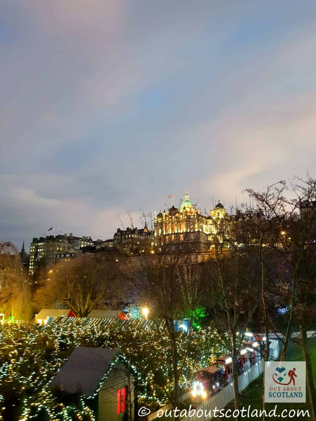 Edinburgh Christmas (4 of 19)