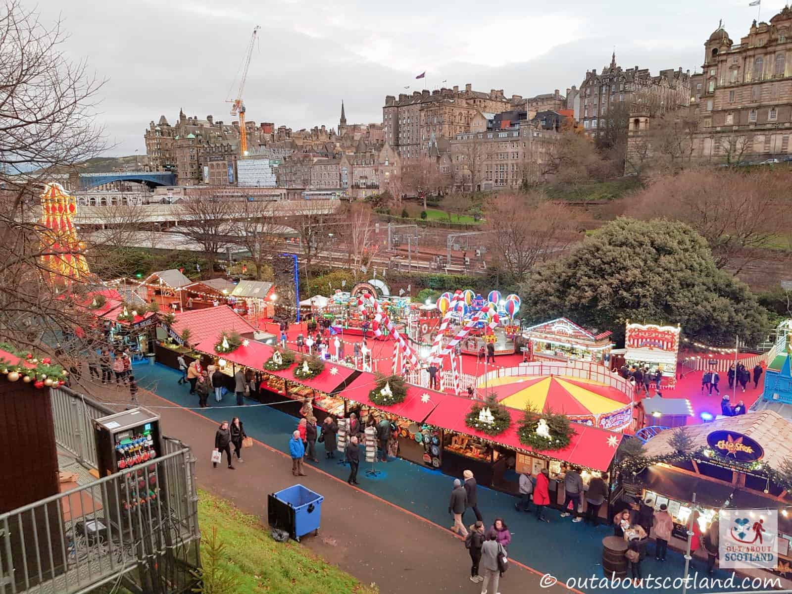 Edinburgh Christmas (5 of 19)