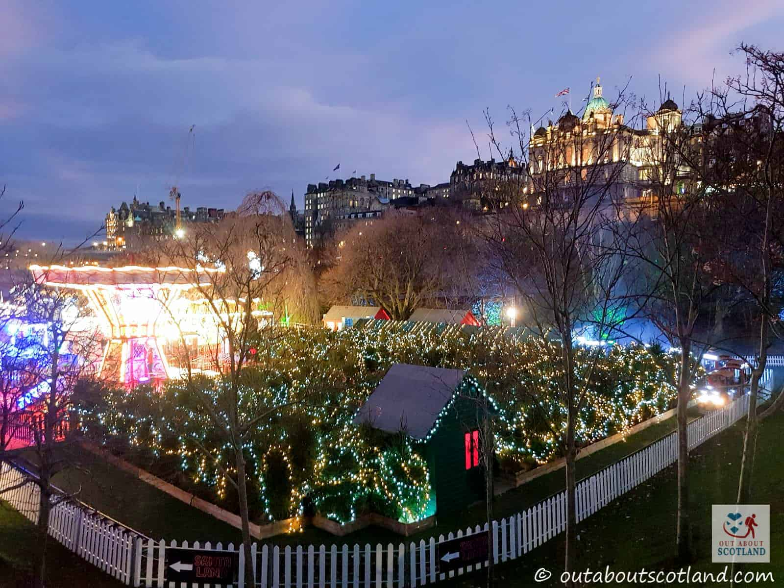 Edinburgh Christmas (7 of 19)