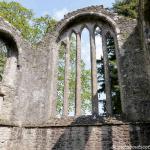 Inchmahome Priory (12 of 19)