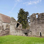 Inchmahome Priory (19 of 19)
