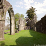 Inchmahome Priory (3 of 19)