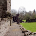 Inchmahome Priory (5 of 19)